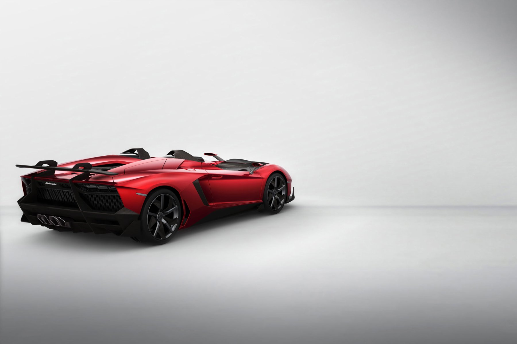 backgrounds4you_blogspot_com_car_21_Lamborghini